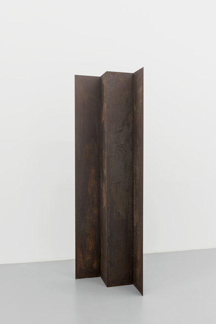 Teresa Braula Reis, 'Folded Skin', 2018, 3+1 Arte Contemporânea