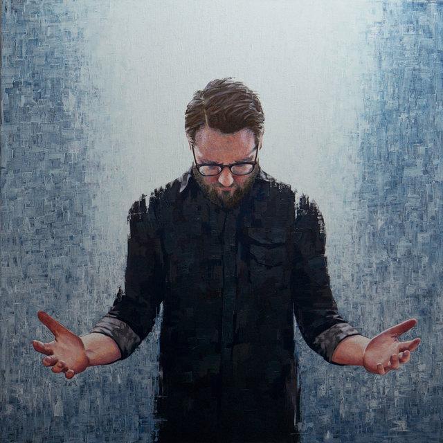 , 'Amen (J.S.),' 2017, Pontone Gallery