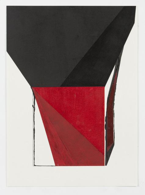 , '14-26,' 2014, Maus Contemporary