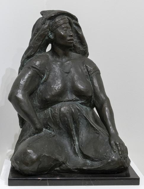 , 'La Calera,' 1976, Heather James Fine Art