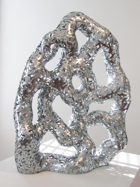 , 'Blossfeldt Reverie,' 2014, Reynolds Gallery