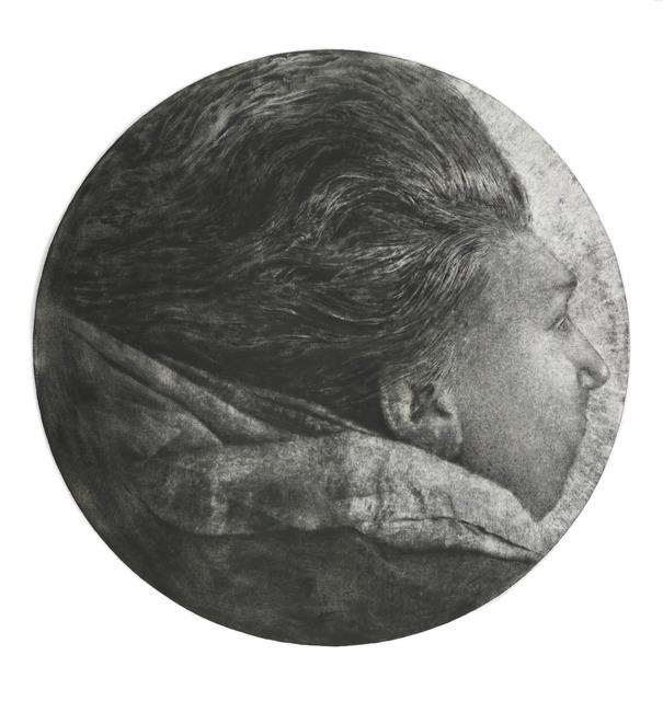 , 'Onward,' 2011, Koplin Del Rio
