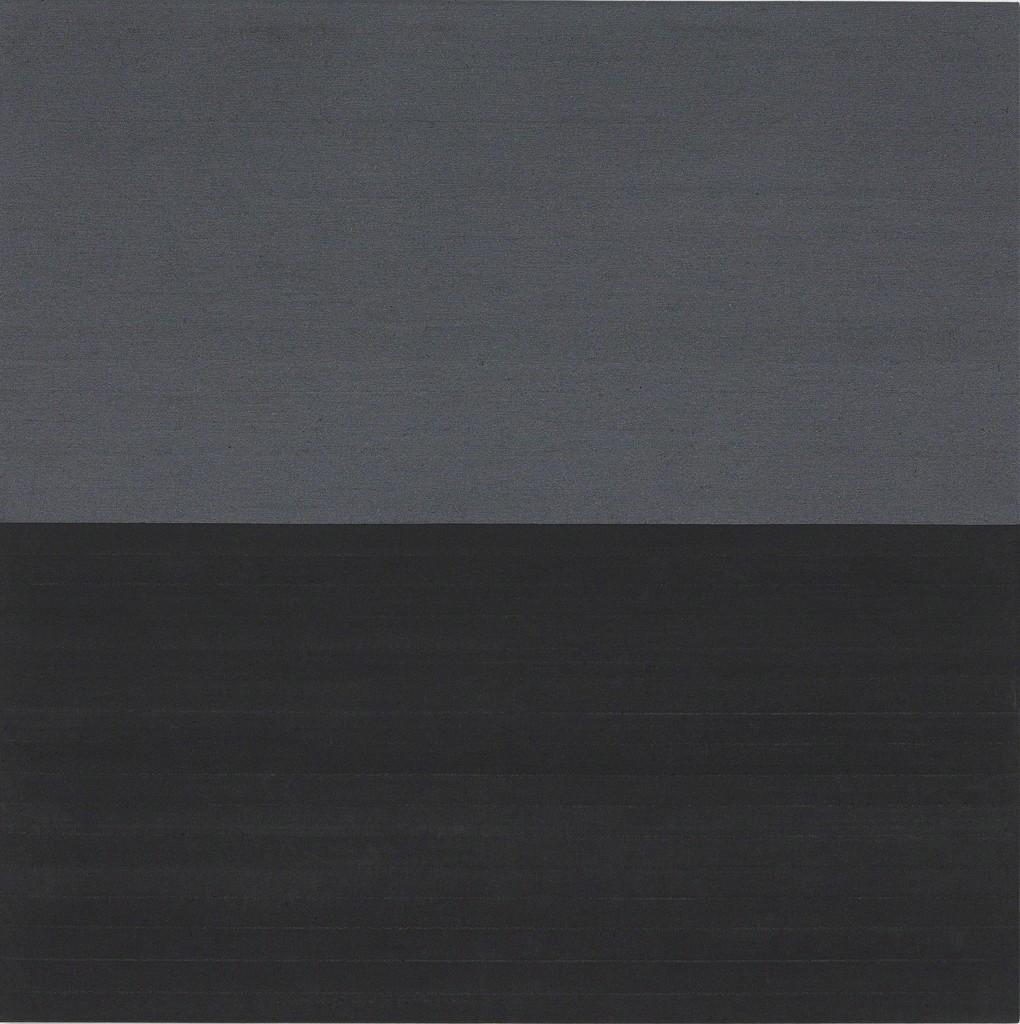 Carbon Gunmetal / Divide