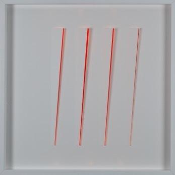 , 'Polymorphism Series, Corteza No. 1,' 2013, Beatriz Esguerra Art