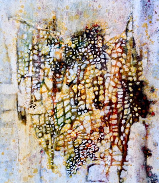 , 'Transcendental,' , Gallery Elena Shchukina