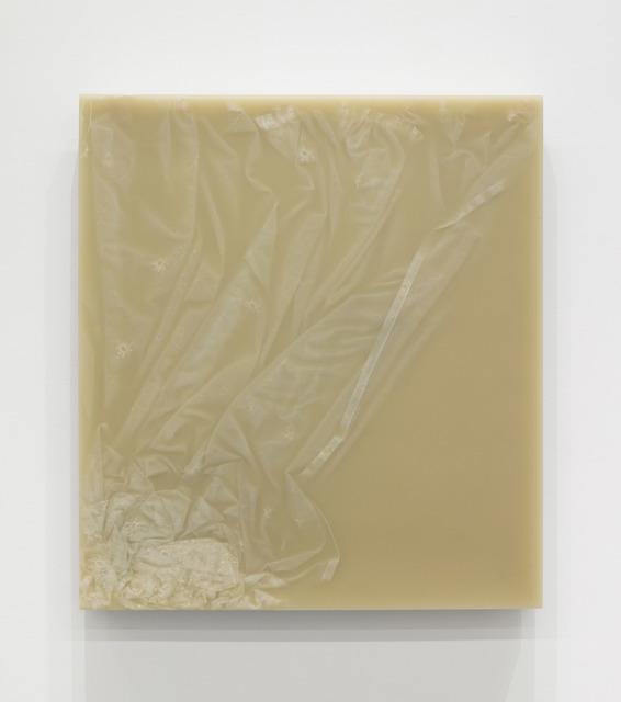, 'Verlorene Blicke (Lost Gazes),' 2001, Daniel Faria Gallery