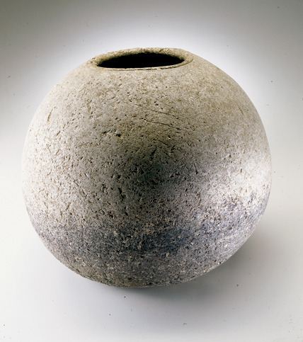 , 'Bowl ,' Late 18th -early 19th century, Donald Ellis Gallery