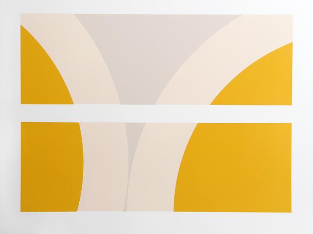 Nassos Daphnis, 'SS-9-78', 1978, RoGallery