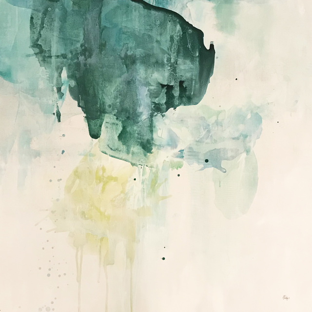Lisa Ridgers, 'Shadows', Chicago Art Source