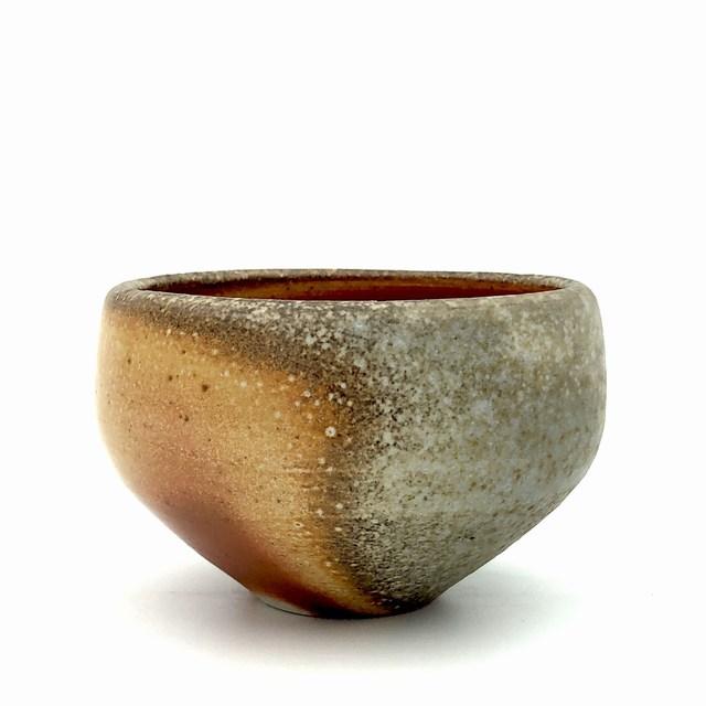 , 'Tiny Cup,' 2019, Cerbera Gallery