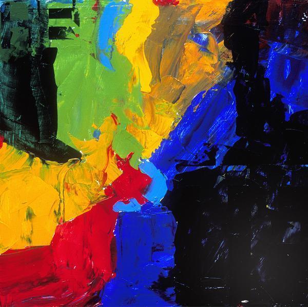 , 'Tablet-HE,' , Bau-Xi Gallery
