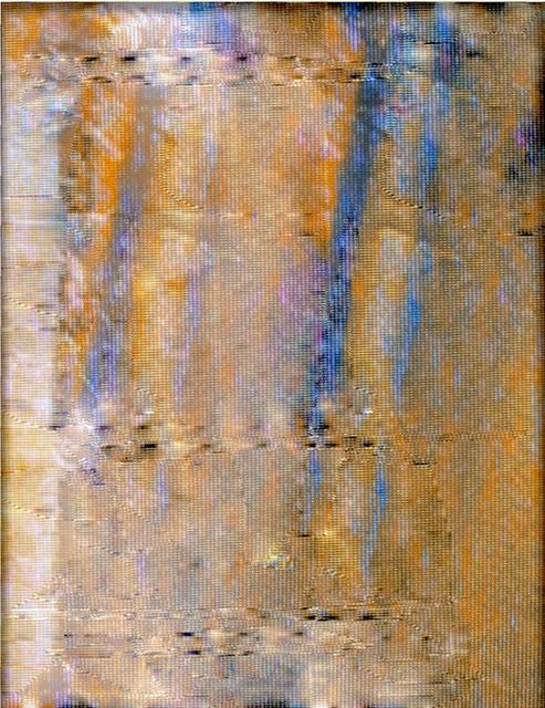 , 'DessOO,' 2011, Sophia Contemporary