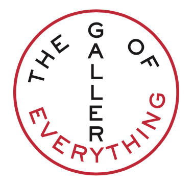 The Gallery of Everything