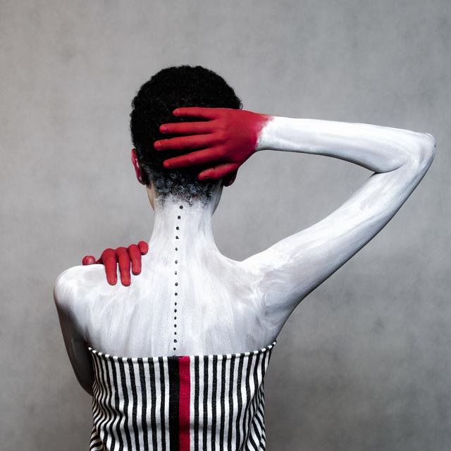 , 'The 99 Series: Part Six,' 2014, David Krut Projects