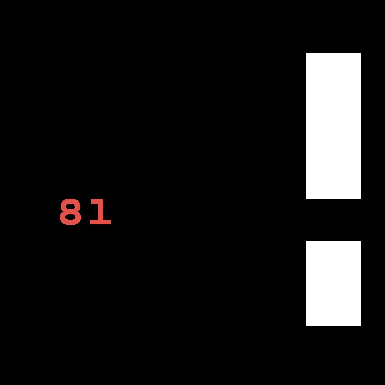 81 Leonard Gallery