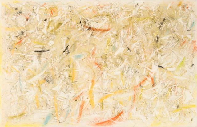 Domenick Turturro, 'Untitled', 1969, Allan Stone Projects