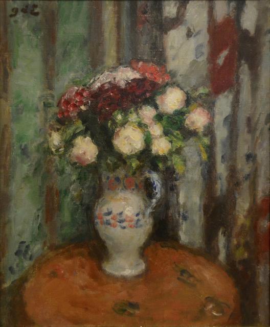 , 'Bouquet des Fleurs,' , Guarisco Gallery