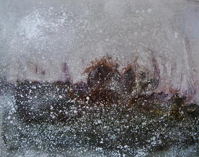 , 'Homehorizon 4,' , Bill Lowe Gallery