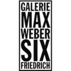 Max Weber Six Friedrich