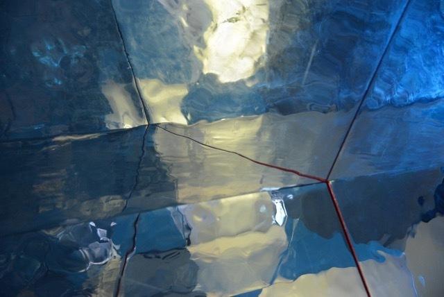 , 'Kaleidos A,' , Arteedições Galeria