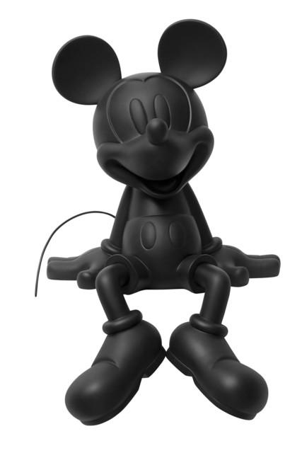 Leblon Delienne, 'Mickey #Take2 by Kelly Hoppen - Black', 2019, Design by Jaler