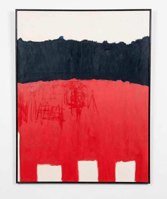Yozo Ukita, 'Pachinko', 1995, H.ARTS COLLECTIVE