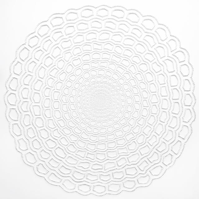 , 'Mindfulness,' 2016, The Pivot Gallery