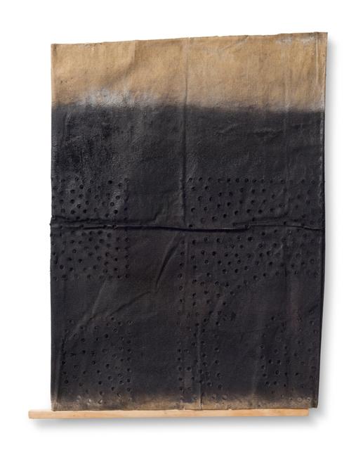 Alberto Casari, 'Untitled', 2013, Galeria Pilar