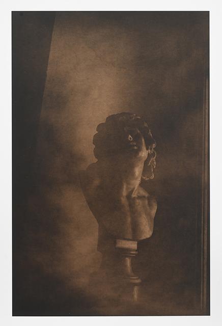 Lara Porzak, 'Uffizi',  2002, The Spaceless Gallery