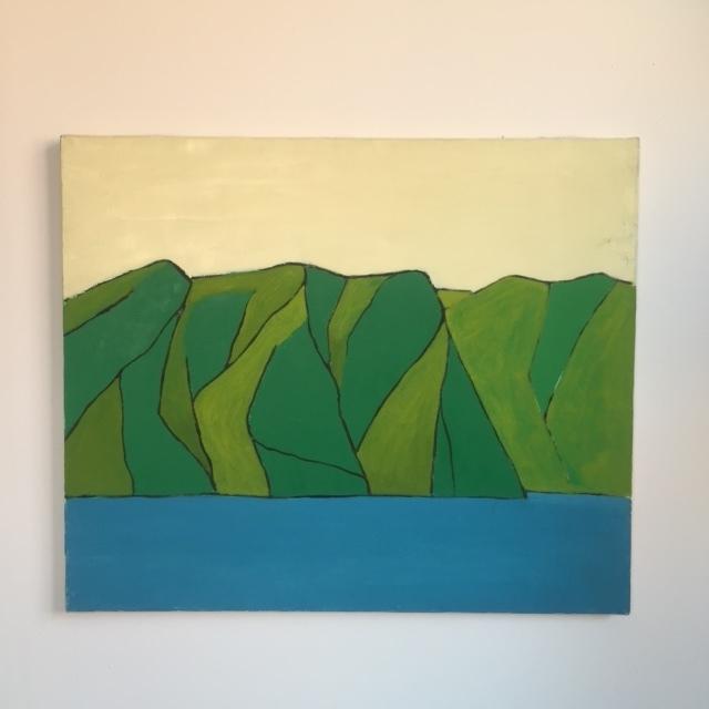 , 'Untitled E/E1,' 1994, Valentinarte