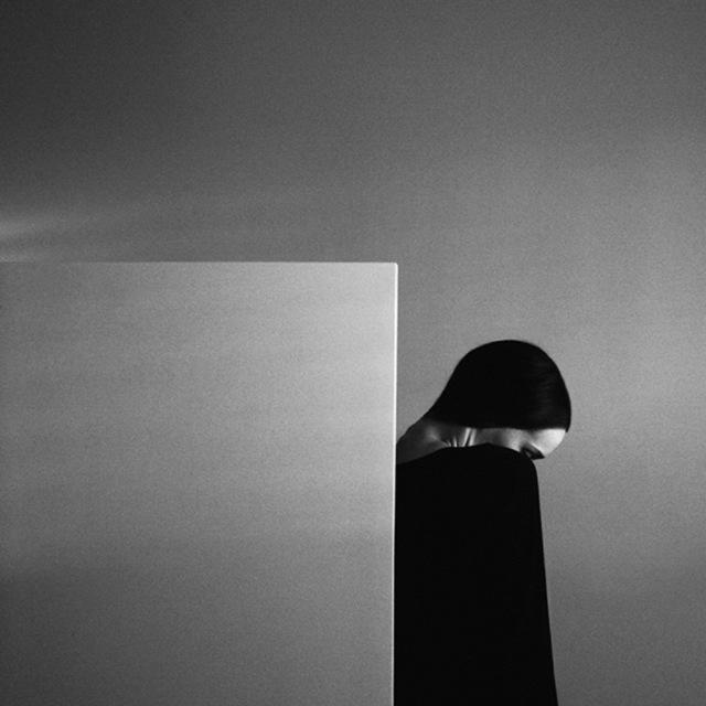 , 'Untitled #6,' 2014, Opiom Gallery