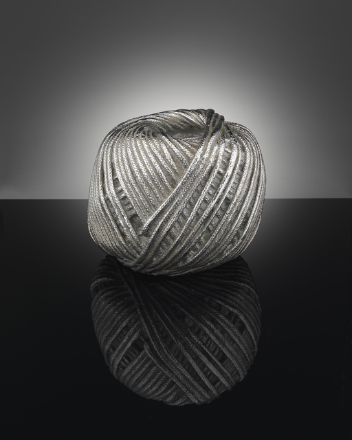 , 'Ball of String,' 1969, Whitford Fine Art