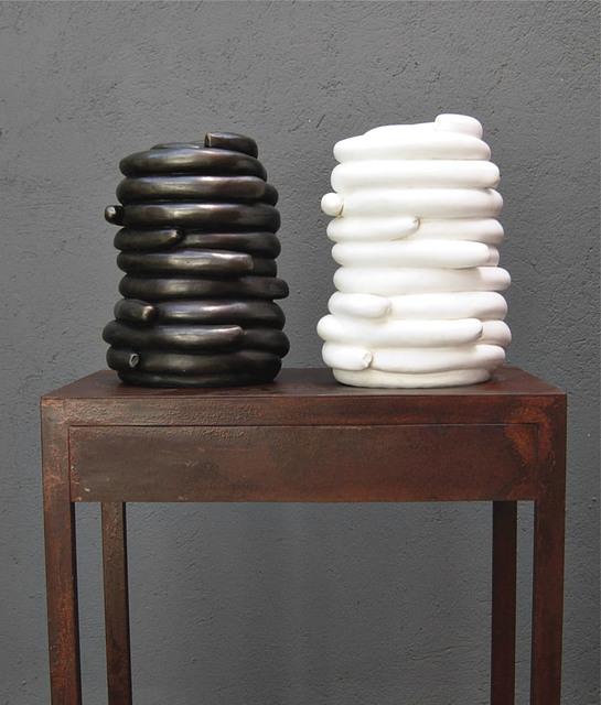 , 'Untitled from the series Continuous,' 2004-2008, Galleria Raffaella Cortese