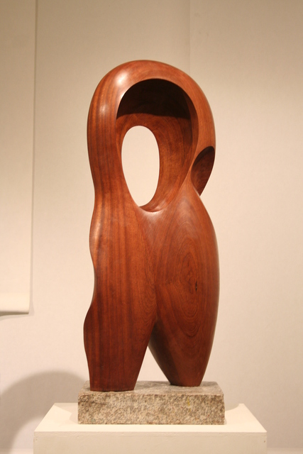 Julien Signolet, 'Les vents', 2010, Galry