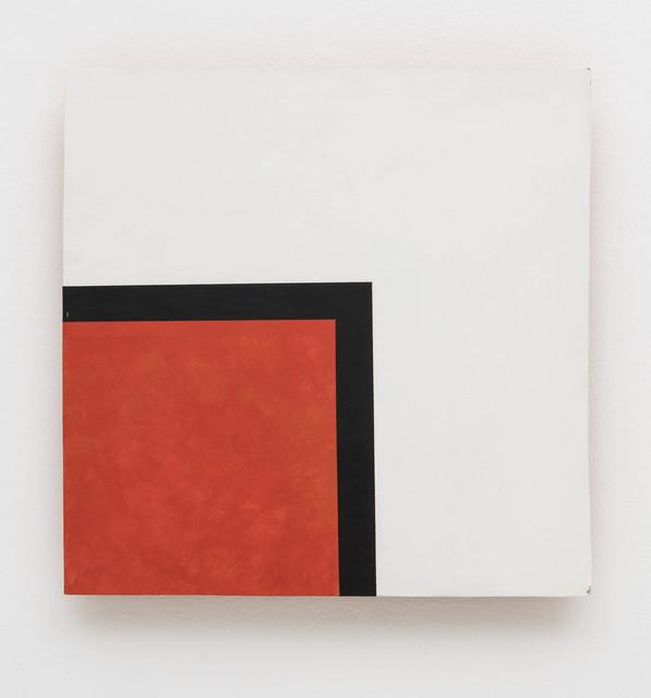 , 'Untitled (Grupo Frente),' 1954, Bergamin & Gomide