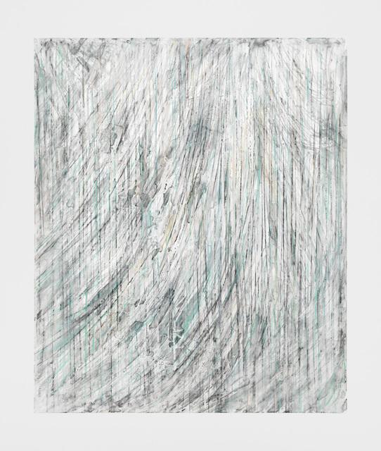 Diana Al-Hadid, 'Untitled', 2018, Bronx Museum: Benefit Auction 2018