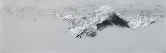 , 'Pilot,' 2018, Studio 21 Fine Art