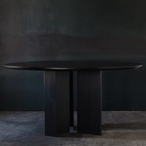 , 'Eclipse III,' , FAIR Design