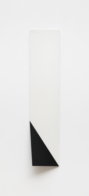 , 'Dobra I,' 2010, Galeria Raquel Arnaud