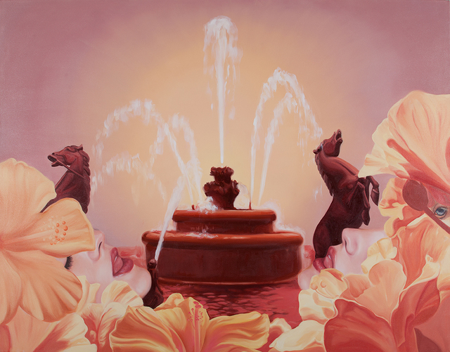 , 'Untitled #8,' 2013, Zemack Contemporary Art