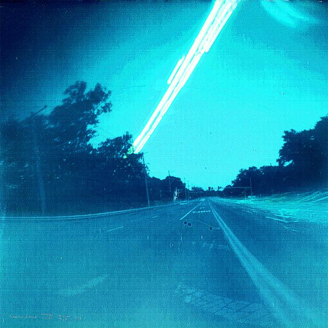, 'Chemical Road,' , InLiquid