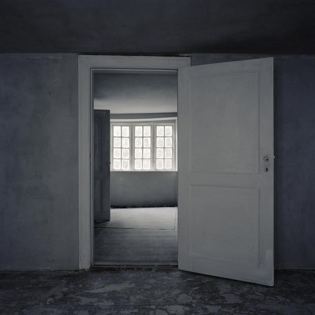 Trine Søndergaard, 'Interior #32', 2007-2012, PHOTOFAIRS | Insights