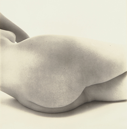 Irving Penn, 'Nude,' 1949-1950, Phillips: Photographs (April 2017)