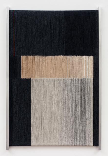 , 'Ricoh,' 2017, Peana Projects