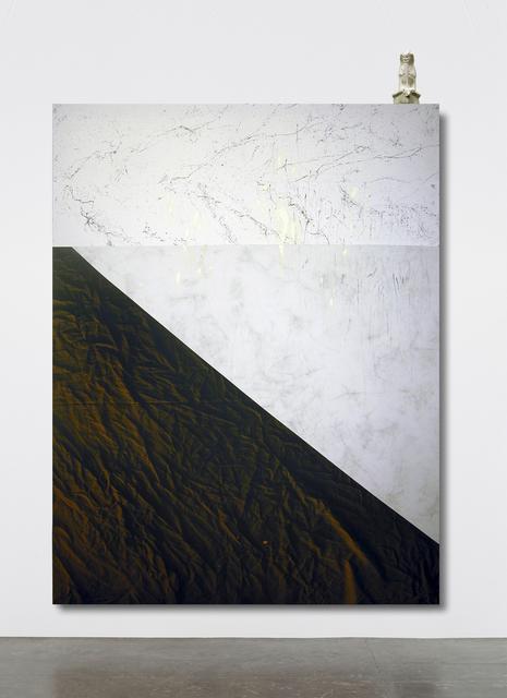 , 'Hubris,' 2014, Catinca Tabacaru Gallery