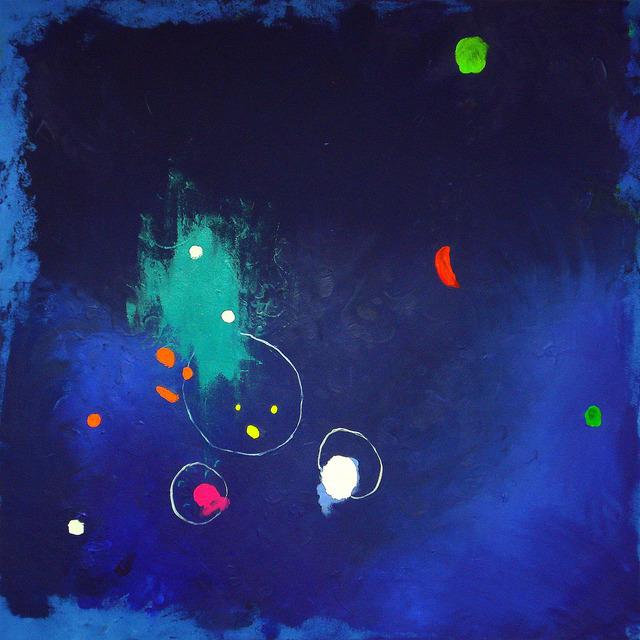 Pava Wulfert, 'Untitled', 2014, Lawrence Fine Art