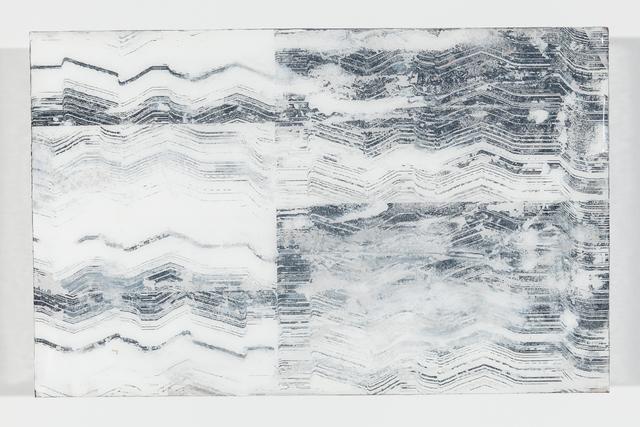 , 'Translation #11,' 2017, Ki Smith Gallery