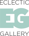 Eclectic Gallery