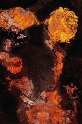 , 'Nebula Rising Series #50-2,' 2015, Christine Park Gallery