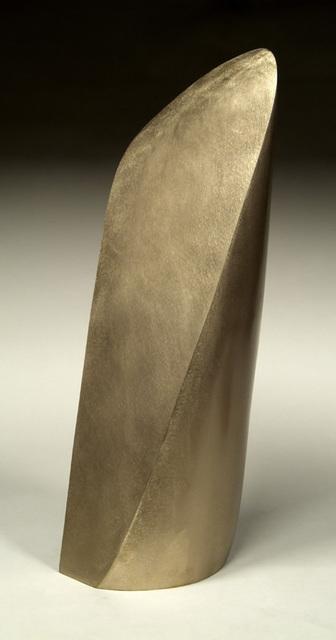 , 'Plinth (ed. of 12),' 2001, Zenith Gallery